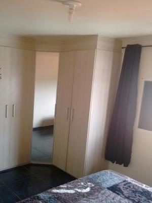 Casa / de 3 dormitórios à venda em Almerinda Chaves, Jundiai - SP