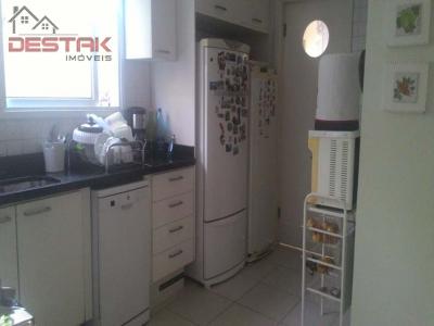 Casa / de 4 dormitórios à venda em Jardim Das Samambaias, Jundiai - SP