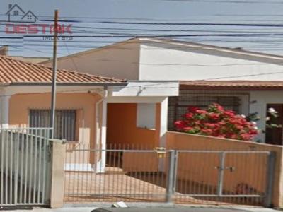 Casa / de 3 dormitórios em Vl Vianelo, Jundiai - SP