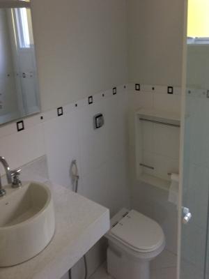 Casa / de 3 dormitórios à venda em Medeiros, Jundiai - SP