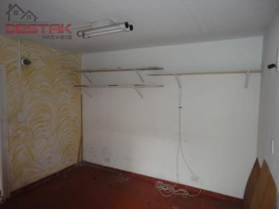 Comercial, Loja, Ponto / de 2 dormitórios à venda em Jardim Messina, Jundiai - SP