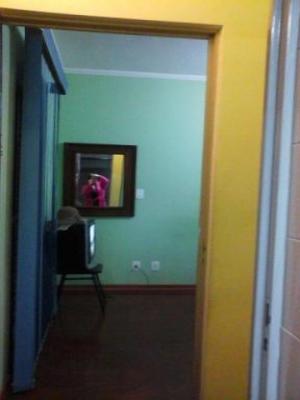 Apartamento / de 1 dormitório à venda em Centro, Jundiai - SP