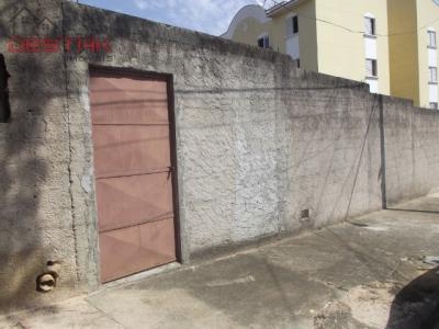Terreno / à venda em Retiro, Jundiai - SP