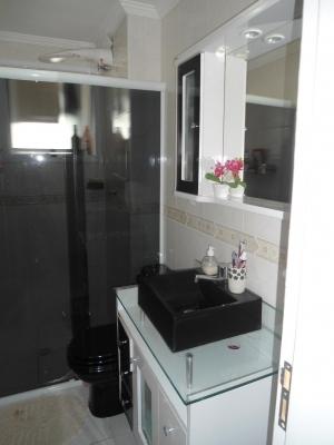 Apartamento / de 2 dormitórios à venda em Residencial Jundiaí, Jundiai - SP
