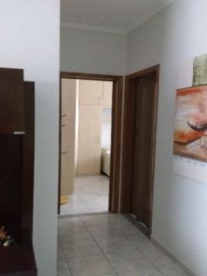 Apartamento / de 2 dormitórios em Jardim Bonfiglioli, Jundiai - SP