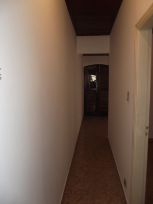 Casa / de 3 dormitórios à venda em Vila Das Hortências, Jundiai - SP