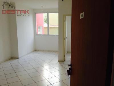 Escritório, Sala, Conjunto / à venda em Vila Arens, Jundiai - SP