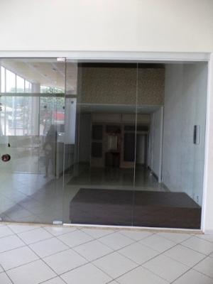 Escritório, Sala, Conjunto / em Jd Das Samambaias, Jundiai - SP