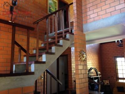 Casa / de 5 dormitórios à venda em Jardim Tereza Cristina, Jundiai - SP