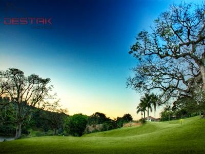 Terreno / em Dona Carolina, Itatiba - SP