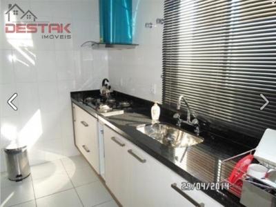 Casa / de 3 dormitórios à venda em Jardim Italia, Jundiai - SP
