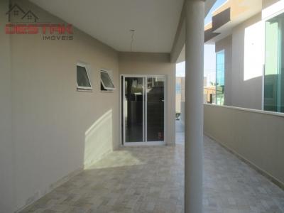 Casa / de 3 dormitórios em Mina, Itupeva - SP