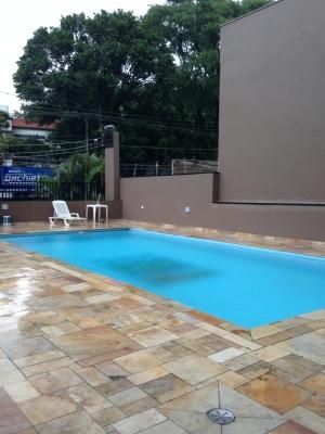 Apartamento / de 3 dormitórios à venda em Vila Vianelo, Jundiai - SP