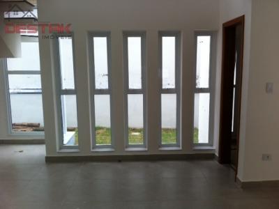 Casa / de 3 dormitórios à venda em Bairro Da Mina, Itupeva - SP