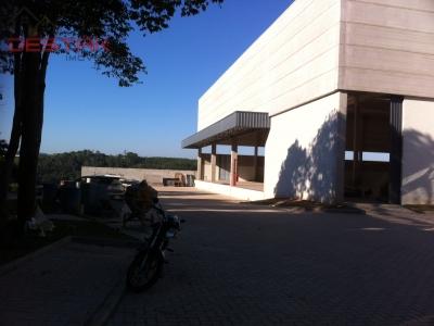 Prédio, Galpão Armazém / à venda em Leitão, Louveira - SP