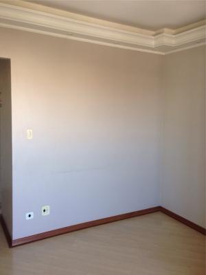 Apartamento / de 3 dormitórios em Jardim Das Hortências, Jundiai - SP