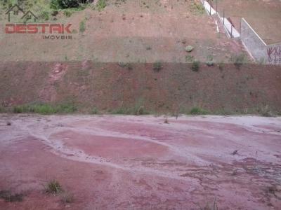 Terreno / à venda em Vale Azul, Jundiai - SP