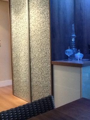 Apartamento / de 3 dormitórios à venda em Jd Paulista I, Jundiai - SP