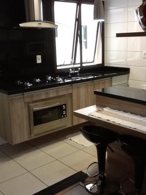 Apartamento / de 3 dormitórios à venda em Jardim Paulista I, Jundiai - SP