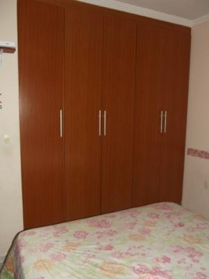 Casa / de 2 dormitórios à venda em Jardim Caçula, Jundiai - SP