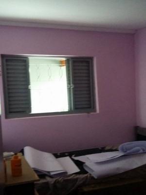 Casa / de 4 dormitórios à venda em Jd Ermida Ii, Jundiai - SP