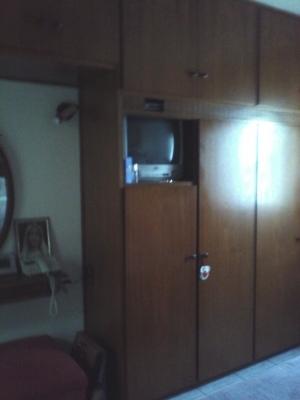 Casa / de 3 dormitórios à venda em Vila Progresso, Jundiai - SP