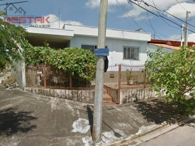 Casa / de 3 dormitórios em Jardim Martins, Jundiai - SP