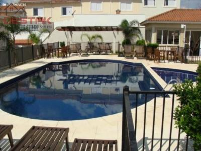 Casa / de 3 dormitórios à venda em Jardim Colônia, Jundiai - SP