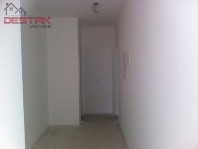 Casa / de 4 dormitórios em Engordadouro, Jundiai - SP