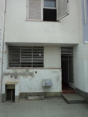 Casa / de 2 dormitórios à venda em Bela Vista, Jundiai - SP