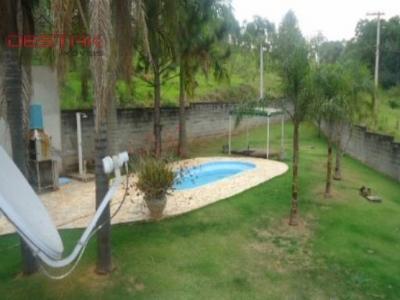 Rural, Chácara, Fazenda / de 3 dormitórios à venda em Bom Jardim, Jundiai - SP