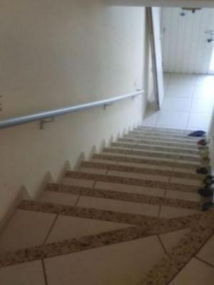 Casa / de 2 dormitórios à venda em Vila Alati, Jundiai - SP