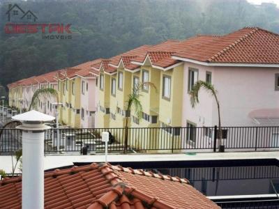 Casa / de 2 dormitórios à venda em Jardim Colônia, Jundiai - SP