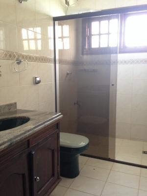 Casa / de 4 dormitórios à venda em Pq Da Fazenda, Itatiba - SP