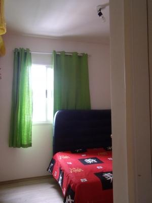 Apartamento / de 3 dormitórios à venda em Jardim Bonfiglioli, Jundiai - SP