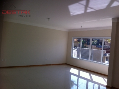 Casa / de 3 dormitórios à venda em Chácara Malota, Jundiai - SP