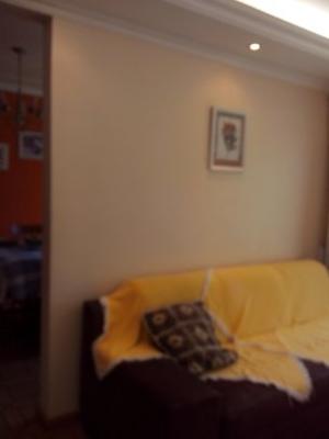 Casa / de 3 dormitórios à venda em Jardim Da Serra, Jundiai - SP