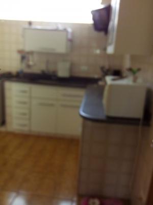 Casa / de 3 dormitórios à venda em Jardim Da Serra, Jundiaí - SP
