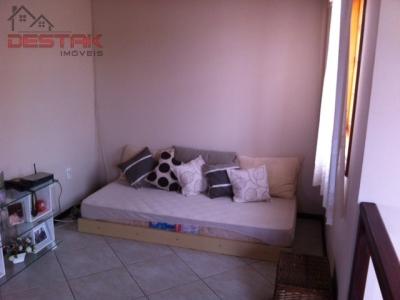 Casa / de 4 dormitórios em Mirante De Jundiaí, Jundiai - SP