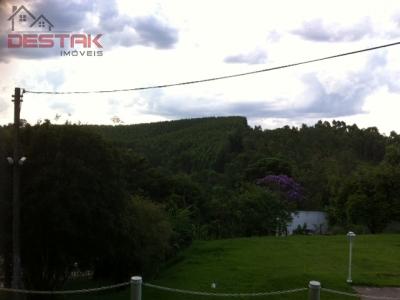 Rural, Chácara, Fazenda / de 2 dormitórios à venda em Vivenda, Jundiai - SP