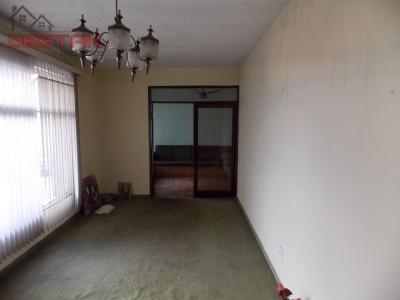 Comercial, Loja, Ponto / de 4 dormitórios em Centro, Jundiai - SP