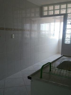 Apartamento / de 2 dormitórios em Jardim Pacaembu, Jundiai - SP
