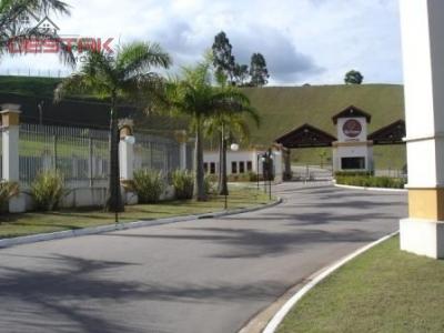 Terreno / à venda em Mina, Itupeva - SP