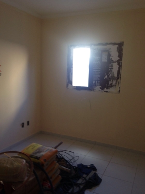 Casa / de 2 dormitórios à venda em Pq Cidade Jardim Ii, Jundiai - SP