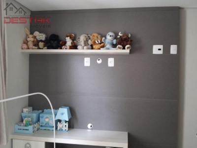 Apartamento / de 3 dormitórios à venda em Vila Das Hortências, Jundiai - SP