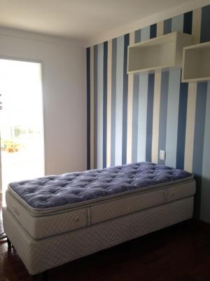 Apartamento / de 3 dormitórios à venda em Jardim Paris, Jundiai - SP