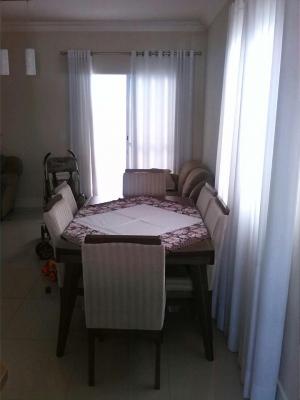 Casa / de 3 dormitórios em Jardim Das Tulipas, Jundiai - SP