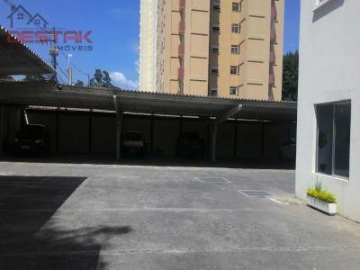 Apartamento / de 3 dormitórios à venda em Jardim Das Hortências, Jundiai - SP