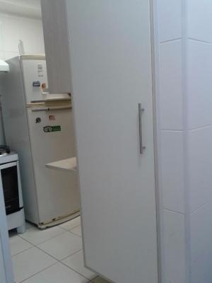 Apartamento / de 4 dormitórios à venda em Vila Arens, Jundiai - SP