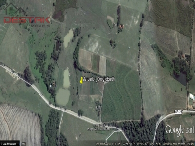 Rural, Chácara, Fazenda / em Centro, Monte Mor - SP